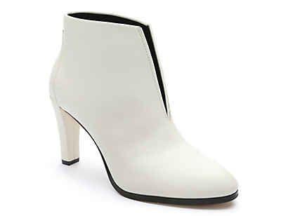 Women's White Boots | DSW | Womens