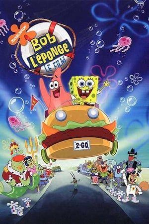 Regarder Bob L Eponge Le Film 2004 Film Complet En Streaming Vf Entier Francais Spongebob Squarepants Spongebob Spongebob Squarepants The Movie