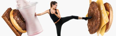 Health and fitness articles update 2016