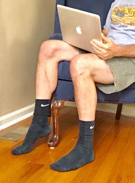 Black Nike socks | Black nike socks, Boys socks, Mens socks