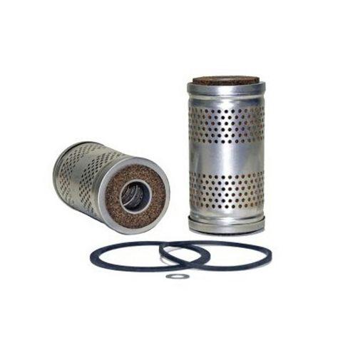 Fuel Water Separator Filter Wix 33783