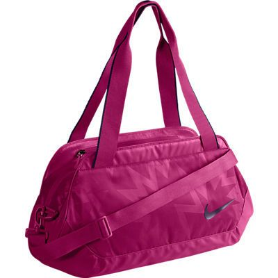 Nike Victory Gym Club Duffel Bag - would be the perfect gym bag...not a fan  of the colour though  1f5a3f764d