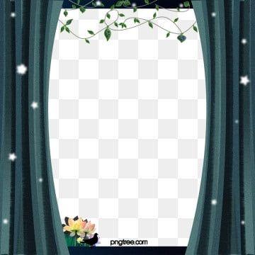 فريم الستارة الحبل قالب تصميم الصورة الإطار قرطاس ستارة Png وملف Psd للتحميل مجانا Free Photo Frames Holiday Photo Frames Clip Art