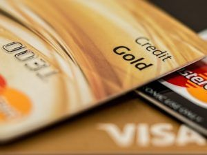 Universal Banks Pursue Large Scale Digital Transformationit News