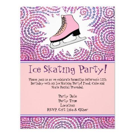 par skaters dating speed dating quebec