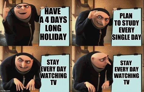 List Of Pinterest Gru Memes Template Images Gru Memes Template