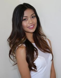 free-dating-service-philippines-miss-new-york-teen