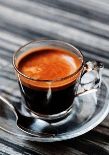 Coffee Shops Near Me Minneapolis Like Coffee Near Me Fremont Provided Coffee Shop Near Me Amo El Cafe Menu De Comida Rapida Amantes Del Cafe