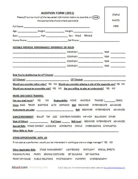 TG12_43598_2R6A8271 - audition form