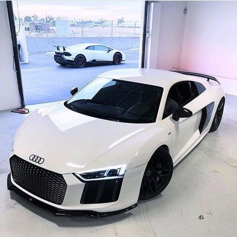 Likes, 97 Comments - audi. Luxury Sports Cars, Top Luxury Cars, Sport Cars, Huracan Lamborghini, Maserati, Bugatti, Lamborghini Diablo, Lamborghini Espada, Ferrari Car