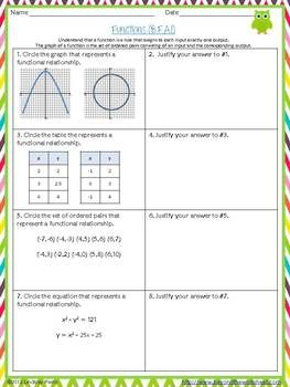 8th Grade  mon Core Math Worksheets Medium To Large Size Of Grade furthermore 8th Grade Math Facts and Printable Worksheets – 2018 furthermore 8th Grade Math Review Worksheets 3rd Grade Math Worksheets further Free Printable 8th Grade Math Worksheets   Peninsulamontejo additionally  moreover 5th Grade Math Review Worksheets   proworksheet besides 8th Grade Math Review Worksheet 8th Grade Math Worksheets Alge as well 8th Grade Math Review Worksheets Bunch Ideas Of Test Prep On together with 7th Grade Math  mon Core Mini essments   Middle School Math moreover Ideas Collection Eighth Grade Math Chart 8th Grade further 8th Grade Math Review Unbelievable Worksheets Mixed Pdf Staar Packet likewise Math Review Sheets Grade Math Review Sheets Math Review Worksheets additionally  further 8th Grade Math Review Worksheets 7th Grade Math Review Awesome as well Test Your Fifth Grader With These Math Word Problem Worksheets besides 8th Grade Math Review Worksheet Multiplication Facts for 8. on 8th grade math review worksheets