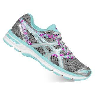 Running shoes, Running women, Asics