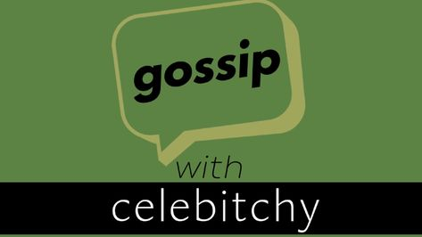 Gossip with Celebitchy podcast #36: Keanu Reeves, royals and more