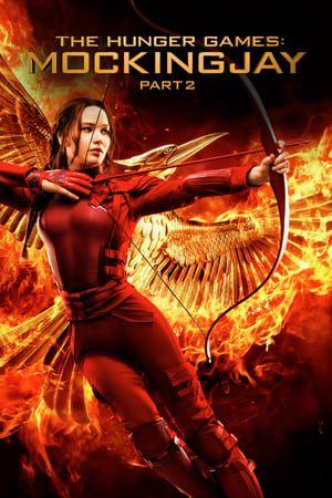 Watch Az Ehezok Viadala A Kivalasztott 2 Resz 2015 Putlocker Film Complet Streaming Mikozben Panem Nepe Tot Hunger Games Mockingjay Hunger Games Mockingjay
