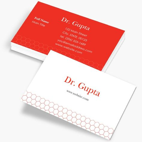 Business Cards | Staples® Copy & Print | Printing business cards ...