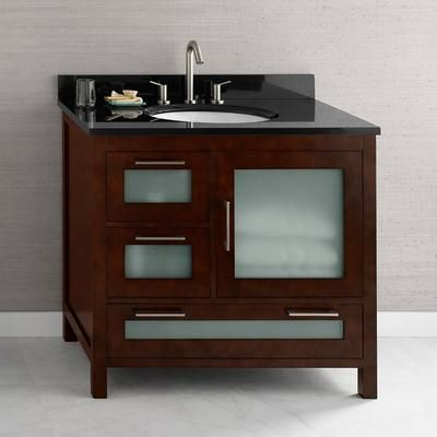 All Tagged 33 34 Inch Height Vanity Bathroom Vanities Without Tops Bathroom Vanity Base Bathroom Vanity Remodel 34 inch wide bathroom vanity