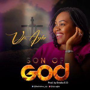 Latest Gospel Songs Mp3 2020 Download Nigerian Gospel Mp3 And Download Gospel Songs 2019 2020 Gospel Son In 2020 Gospel Singer Download Gospel Music Gospel Music