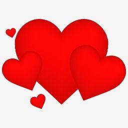 I Love You Abubakar Mini Heart Tin Gift For I Heart Abubakar With Chocolates