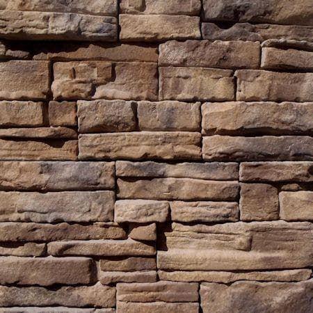 Builddirect Black Bear Stone Veneer Ready Stack Stone Alabama In 2020 Stone Veneer Wall Stone Veneer Panels Stacked Stone Panels