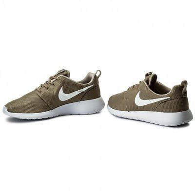 Meski Trend Nike Roshe