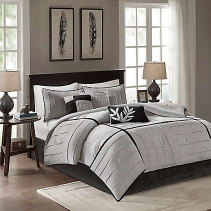 Bedding Bed Bath And Beyond Canada In, Queen Bed Comforter Sets Canada
