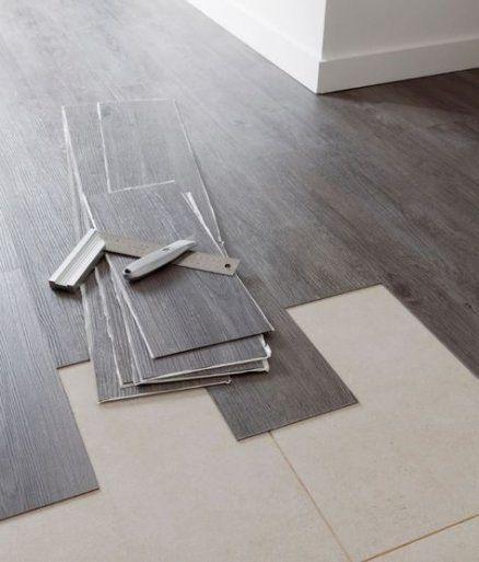 40 Ideas Home Renovation Simple For 2019 Home Home Renovation Home Decor Furniture Diy Flooring