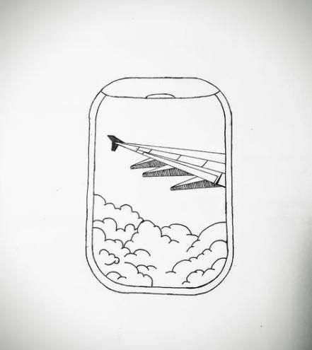 Super Travel Journal Art Doodles 44 Ideas Art Drawings Simple Bullet Journal Art Easy Drawings