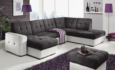 Kutne Garniture Emmezeta Latest Wooden Sofa Designs Wooden Sofa Designs Sofa Design