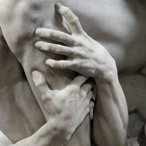 The Passions of Jean-Baptiste Carpeaux (Metropolitan Museum of Art) by James David Draper Plaster Sculpture, Hand Sculpture, Abstract Sculpture, Metal Sculptures, Sculpture Rodin, Bernini Sculpture, Bronze Sculpture, Sculpture Museum, Auguste Rodin