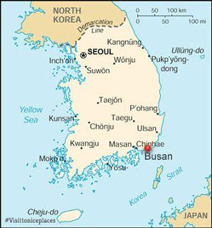 Map Busan South Korea busan map | Visit to nice places | Busan south korea, South korean