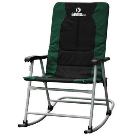 Brilliant Gander Mountain Rocking Quad Chair 760905 Gander Mountain Andrewgaddart Wooden Chair Designs For Living Room Andrewgaddartcom