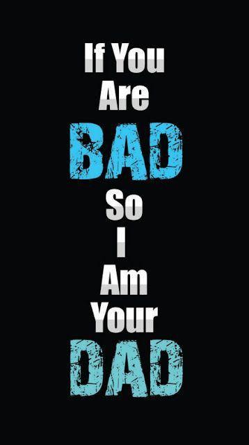 Bad Boys Attitude Love Wallpaper For Mobile Cool Wallpapers For Phones Emoji Wallpaper Iphone Find your perfect love wallpaper for your phone, desktop, website and more! bad boys attitude love wallpaper