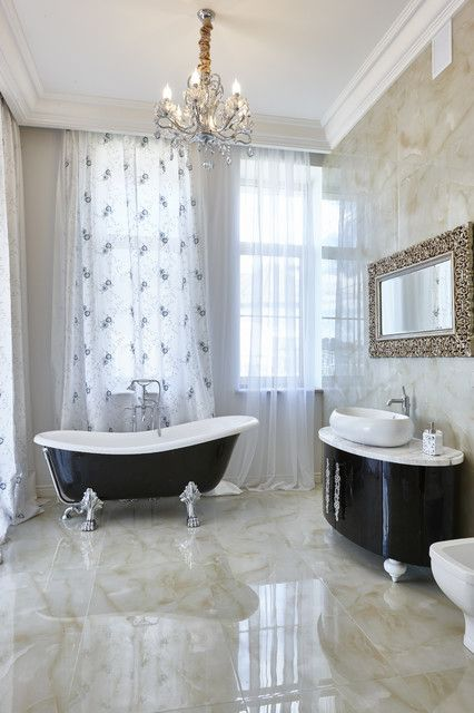 17 Herrliche Traditionelle Badezimmer Design Ideen Dekoraiton Designs Badezimmer Design Kleines Bad Renovierungen Dusche Umgestalten