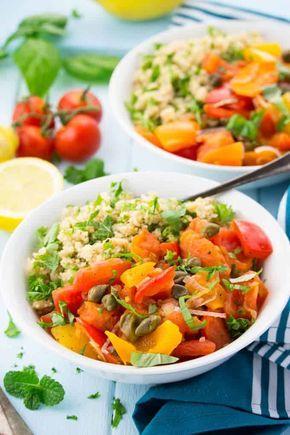 25 Vegane Rezepte Vegane Ernahrung Ganz Einfach Vegane Rezepte Rezepte Und Schnelle Vegetarische Rezepte