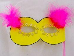 اعمال يدوية سهلة للاطفال اعمال سهلة 3dlat Net 01 16 F146 Stuff To Buy Lei Necklace Jewelry