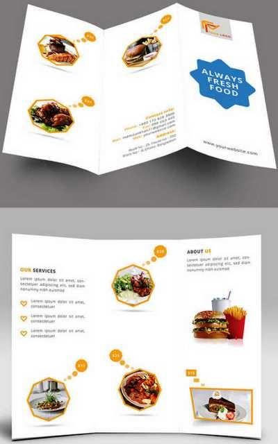 80 Contoh Flyer Menu Cafe Dan Restoran Ideas Menu Restaurant Menu Restaurant Menu Design