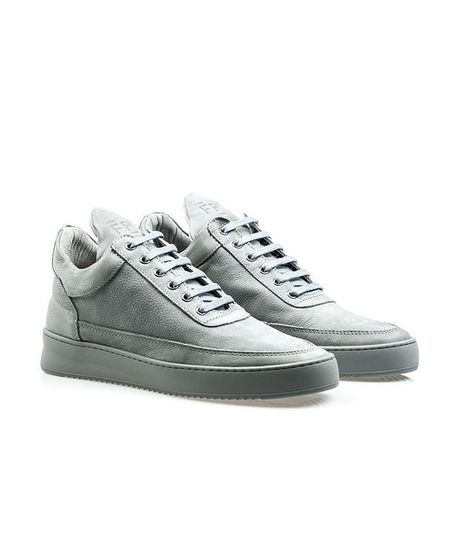 Nike Flip Flop 7a quality Sizes available 40-45 @Rs 899/- | JustKudla Shop  | Pinterest | Nike flip flops