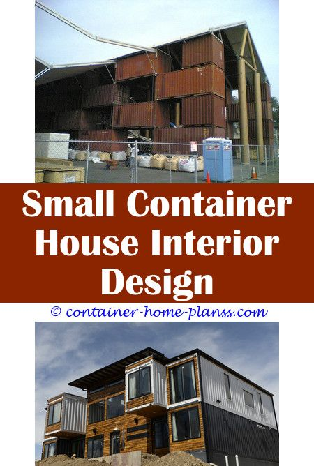 Buy Storage Container Home Plans Container Home Diy Pinterest