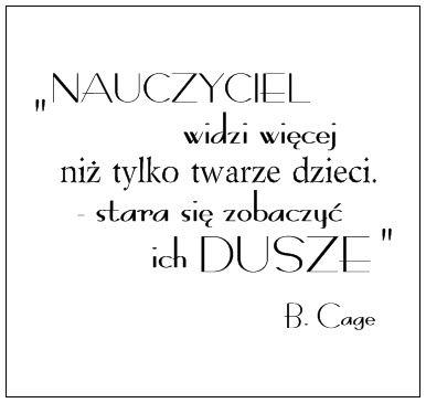 Paper Passion Jeszcze Letni Czekoladownik Na Dzien Nauczyciela Best Teacher Words Digital Stamps