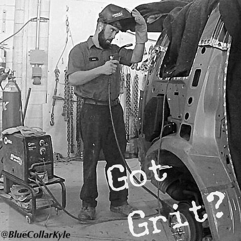 neverquit Grit.... Grit is one of the...