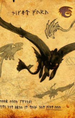 Dragon escape  toothless X Male!Reader  in 2019 | httyd+sjmaas | How