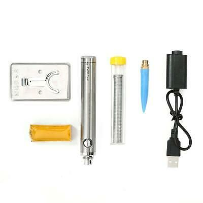 Sponsored Ebay 5v 8w Solder Iron Wireless Charging Soldering Iron Set Usb Welding Tools 3ye Welding Tools Soldering Iron Welding Set