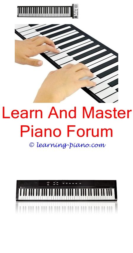 Good Digital Piano To Learn On | Learn Piano Chords | Piano