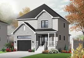 Image Result For Big Modern Houses In Bloxburg Small House Plans House Plans Two Story House Plans