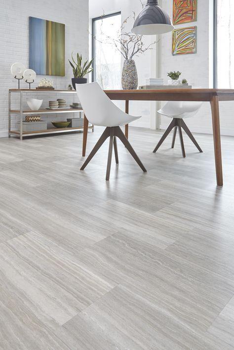 20 Quick Step Waterproof Laminate Flooring At Cost Diy Living Room Tiles Grey Vinyl Plank Flooring Gray Wood Tile Flooring