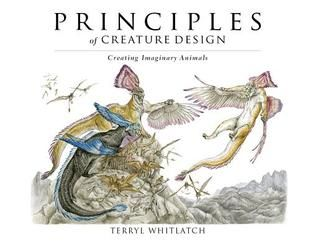 Pdf Download Principles Of Creature Design Creating Imaginary Animals By Terryl Whitlatch Free Epub Creature Design Terryl Whitlatch Animal Drawings