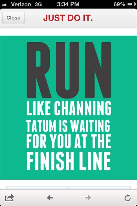 Hello motivation!!