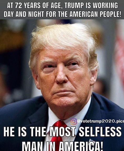 "45TH President on Instagram: ""Trump 2020 🇺🇸 . 👉Follow @45thpresidentofusa for more ❤️ . . . . . #maga #trump #buildthewall #makeamericagreatagain #crookedhillary…"""