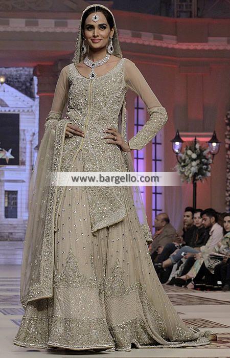 Page 40 « bridal-lehnga « Pakistani Bridal Wear Suits