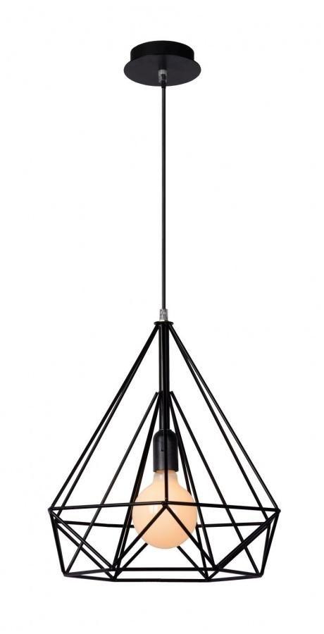 Lampy Wiszące Nad Stół Ricky Producent Lucide Kod 0649637